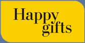 logo_happy_gifts